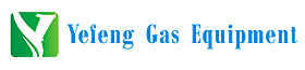 Zhuzhou Yefeng Gas Equipment Co., Ltd.